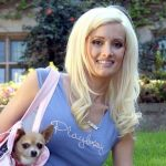 Holly Madison plastic surgery (27)
