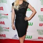 Holly Madison plastic surgery (29)
