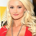 Holly Madison plastic surgery (30)