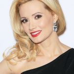 Holly Madison plastic surgery (31)