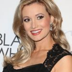 Holly Madison plastic surgery (7)