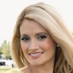 Holly Madison plastic surgery (8)