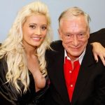 Holly Madison plastic surgery with Hugh Hefner (2)
