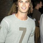 Ian Somerhalder before plastic surgery (51)