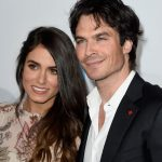 Ian Somerhalder plastic surgery (13) with Nikki Reed