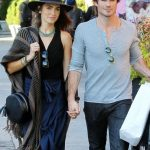 Ian Somerhalder plastic surgery (17) with Nikki Reed