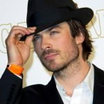 Ian Somerhalder plastic surgery (2)