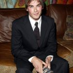 Ian Somerhalder plastic surgery (20)