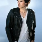 Ian Somerhalder plastic surgery (24)