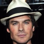 Ian Somerhalder plastic surgery (27)