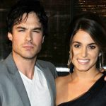 Ian Somerhalder plastic surgery (28) with Nikki Reed