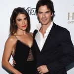 Ian Somerhalder plastic surgery (34) with Nikki Reed