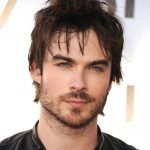 Ian Somerhalder plastic surgery (39)