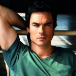 Ian Somerhalder plastic surgery (49)
