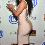 K. Michelle plastic surgery (11)