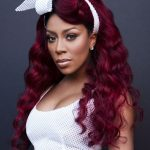 K. Michelle plastic surgery (15)