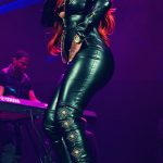 K. Michelle plastic surgery (30)
