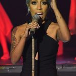 K. Michelle plastic surgery (36)