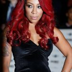 K. Michelle plastic surgery (37)