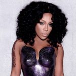 K. Michelle plastic surgery (39)
