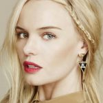 Kate Bosworth plastic surgery (1)