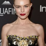Kate Bosworth plastic surgery (11)