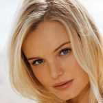 Kate Bosworth plastic surgery (12)