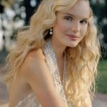 Kate Bosworth plastic surgery (13)