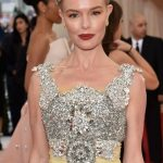 Kate Bosworth plastic surgery (14)