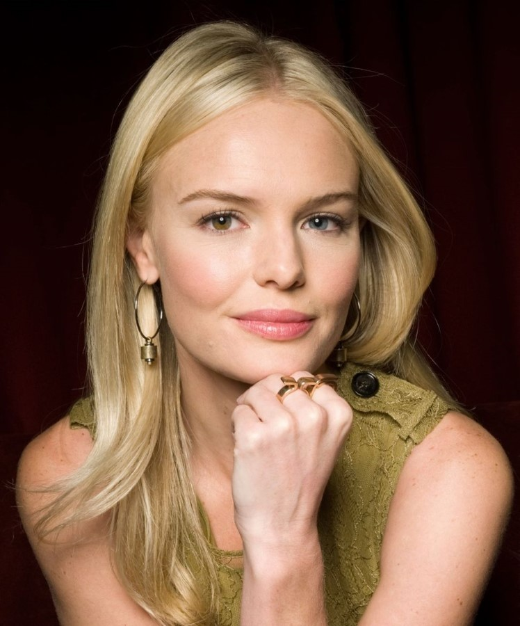 Kate Bosworth plastic surgery