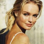 Kate Bosworth plastic surgery (20)