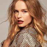 Kate Bosworth plastic surgery (31)