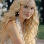 Kate Bosworth plastic surgery (42)