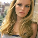 Kate Bosworth plastic surgery (43)