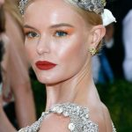 Kate Bosworth plastic surgery (47)