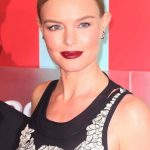 Kate Bosworth plastic surgery (9)