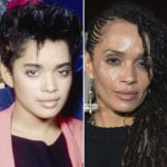 Lisa Bonet before and after plastic surgery (32)