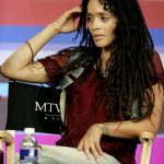 Lisa Bonet plastic surgery (01)