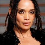 Lisa Bonet plastic surgery (02)