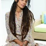 Lisa Bonet plastic surgery (12)