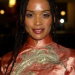 Lisa Bonet plastic surgery (18)