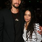 Lisa Bonet plastic surgery (22) with Jason Momoa