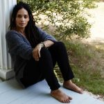 Lisa Bonet plastic surgery (23)