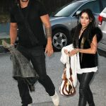 Lisa Bonet plastic surgery (24) with Jason Momoa