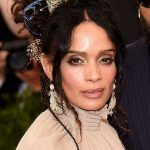 Lisa Bonet plastic surgery (28)