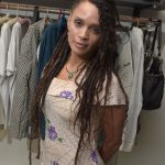 Lisa Bonet plastic surgery (30)