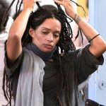 Lisa Bonet plastic surgery (34)