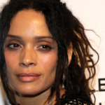Lisa Bonet plastic surgery (38)