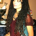 Lisa Bonet plastic surgery (42)