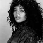 Lisa Bonet plastic surgery (45)